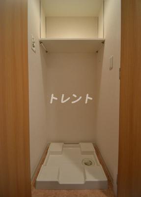【設備】ユニゾンタワー