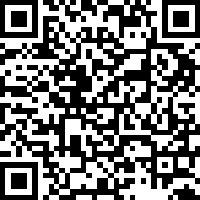 web内覧のQRコードです。