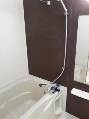 【浴室】サンセール宮ノ陣