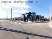 現地写真掲載 新築 富岡市下高瀬201-1 の画像
