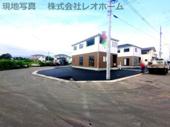 新築 前橋市総社町植野AO4-4 の画像