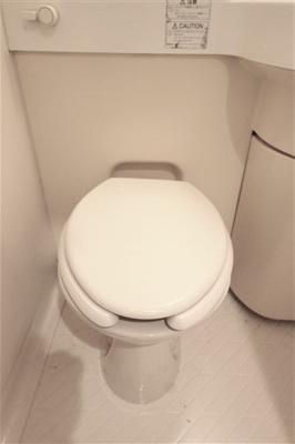 【トイレ】グランディ梅田北