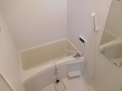 【浴室】エトワール西荻窪南