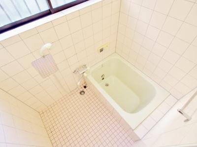 【浴室】AIコーポ