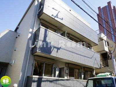 三軒茶屋駅徒歩2分☆