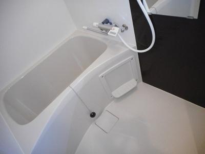 【浴室】クレイノFK