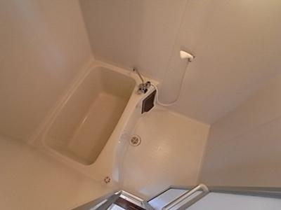 【浴室】ピュアリティ90