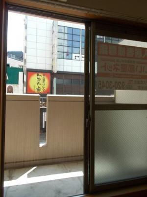 【その他】レガート元町