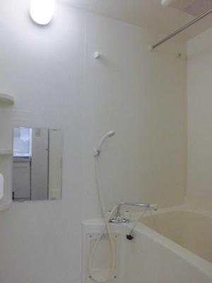 【浴室】コージーハウス石井C