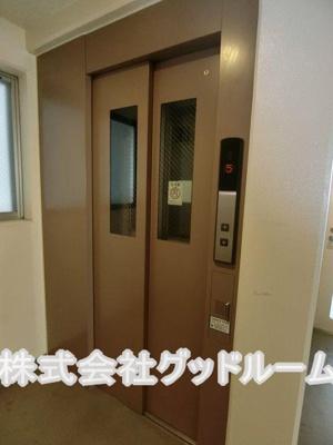 S-FORT八王子の写真 お部屋探しはグッドルームへ