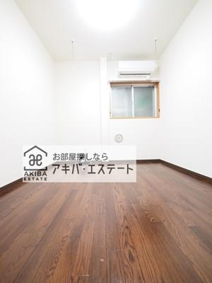 【居間・リビング】レジェンド秋葉原