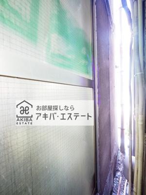 【展望】レジェンド秋葉原