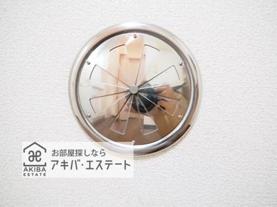 【その他】レジェンド秋葉原