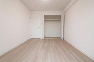 室内は令和3年6月リフォーム済み!いつでもご覧いただけます♪お気軽にネクストホープ不動産販売までお問い合わせを!!