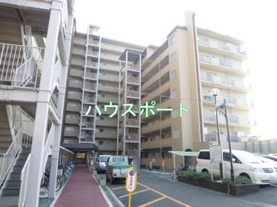 JR 長岡京駅徒歩10分