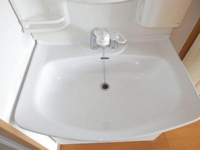 【独立洗面台】フィオーリⅠ