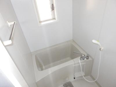 【浴室】フィオーリⅠ