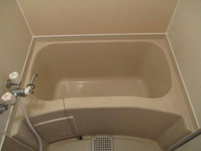 【浴室】レナジア住之江公園前