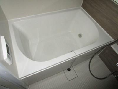 【浴室】trimestoriel