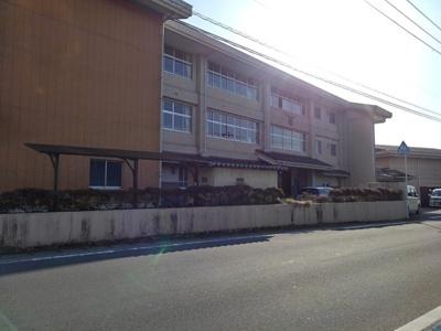【周辺】SOUTH HILLS