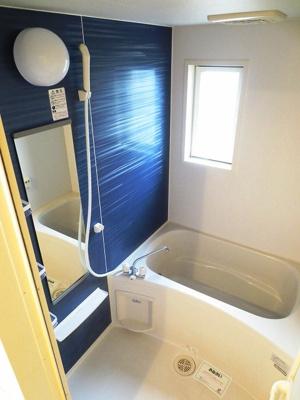【浴室】SOUTH HILLS