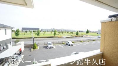 【展望】ボヌール・シュプレームE