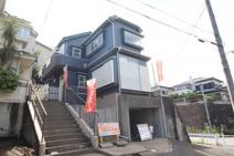 鶴ヶ島市脚折 中古戸建 「若葉駅」徒歩13分 敷地31坪 の画像
