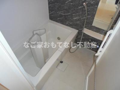 【浴室】roble gland(ローブレグラン)