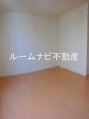 【寝室】アトーレ小豆沢マンション