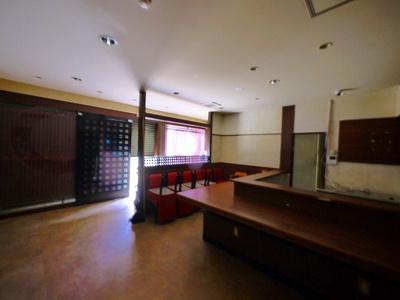 KURAMOTO店舗