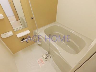 【浴室】S,Kレジデンス天神西町