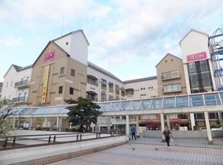 【周辺】本牧元町共同ビル