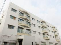 本牧元町共同ビルの画像
