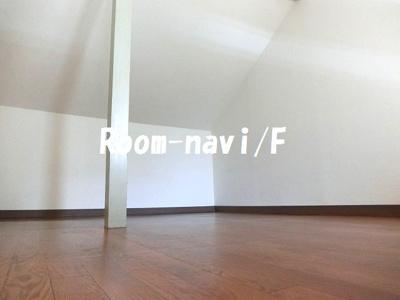 【寝室】メゾンドノア