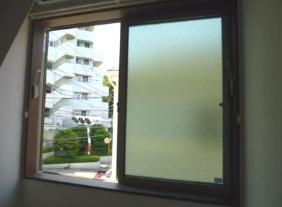 【展望】マーベラス国分寺内藤Ⅱ