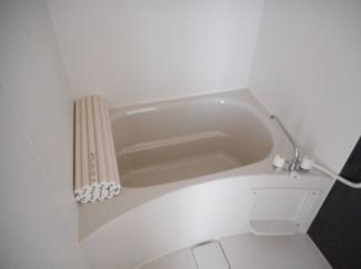 【浴室】アルメゾンコスメア