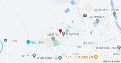 【地図】リーフジャルダンサンガーデンリーフ ㈱Roots