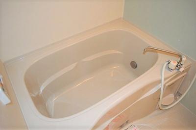 【浴室】フォンテーヌ・エスト