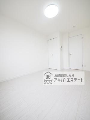 【居間・リビング】プロスペリテ