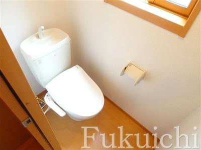 【トイレ】エクセルカーナ