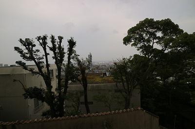 【展望】パルナシアン御影
