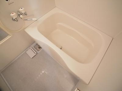 【浴室】プリモディーネ深江本町