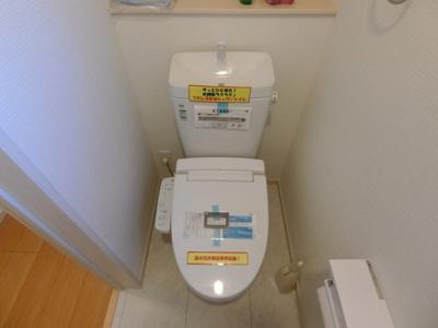 【浴室】小美玉市羽鳥 新築戸建 全24棟