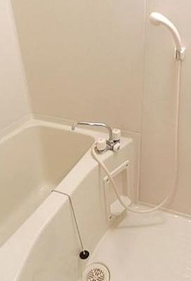 【浴室】ヘリテイジ品川