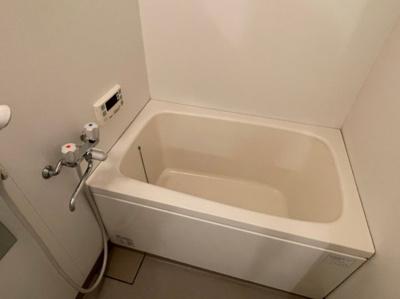 【浴室】プリンストン布施