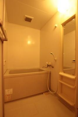 【浴室】エクシード長束西