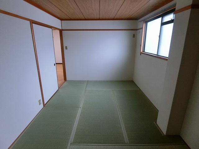 【寝室】キャッスル甲子園
