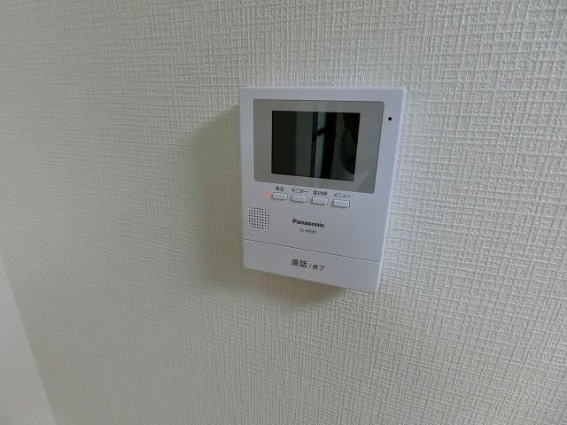 【セキュリティ】キャッスル甲子園