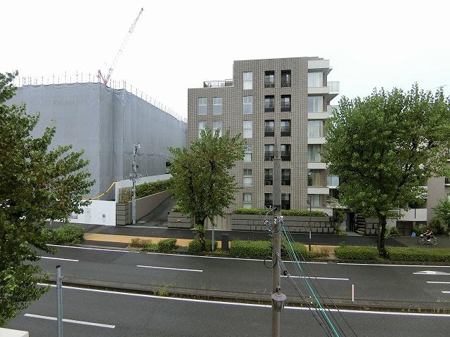 【展望】キャッスル甲子園