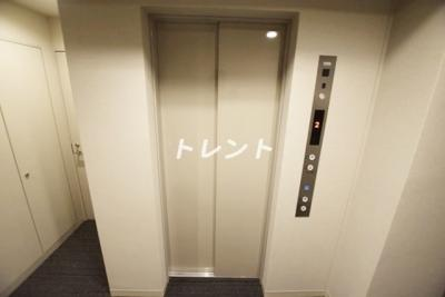 【その他共用部分】モディアイチガヤ【MODIERICHIGAYA】